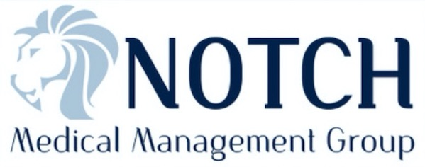 Notch Management